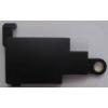 HTC One mini 2 hangszóró tartó*