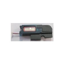 HTC One mini csörgőhangszóró tartóval* mobiltelefon előlap