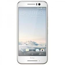 HTC One S9 mobiltelefon