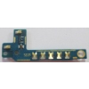 HTC One XL antenna panel*