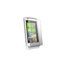 HTC Radar kijelző védőfólia mobiltelefon előlap