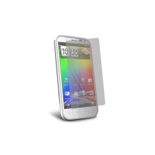 HTC Sensation XL kijelző védőfólia mobiltelefon előlap
