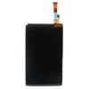 HTC Sensation XL lcd kijelző