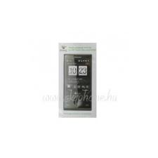 HTC SP P170 kijelző védőfólia (2db)* mobiltelefon előlap
