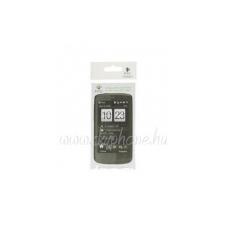 HTC SP P200 kijelző védőfólia (2db)* mobiltelefon előlap