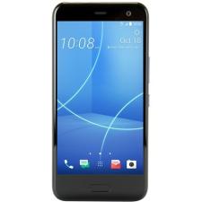 HTC U11 Life 32GB mobiltelefon