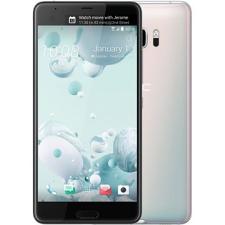 HTC U Ultra 64GB mobiltelefon
