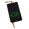 HTC X310e Titan LCD kijelző érintővel