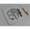 Huawei 2629  E2629  2620mAh Telefon Akkumulátor
