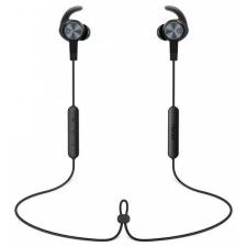 Huawei AM61 headset