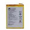 Huawei Ascend Mate 7 4000 mAh LI-Polymer gyári akkumulátor