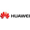 Huawei C-Type 3.5 mm CM20 fehér