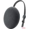 Huawei CM51 Bluetooth hangszóró, Szürke