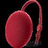 Huawei CM51 SoundStone hordozható Bluetooth hangszóró, piros