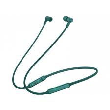 Huawei FreeLace fülhallgató, fejhallgató