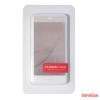 Huawei G9 (Nova) smart cover, Fehér
