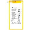 """Huawei HB3080G1EBW gyári akkumulátor Li-Ion Polymer 4650mAh (MadiaPad M2 8"""")"""