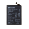 Huawei HB386280ECW gyári akkumulátor Li-Ion Polymer 3200mAh (Huawei P10)