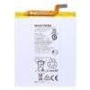 Huawei HB436178EBW gyári akkumulátor (2700mAh, Li-ion, Mate S)*
