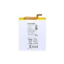 Huawei HB436178EBW gyári akkumulátor (2700mAh, Li-ion, Mate S)* mobiltelefon akkumulátor