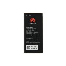Huawei HB474284RBC gyári akkumulátor (2000mAh, Li-ion, Y550, Y625 Ascend)* mobiltelefon akkumulátor