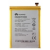 Huawei HB496791EBC gyári akkumulátor (3900mAh, Li-ion, Ascend Mate)*