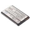 Huawei HB5A3 Ascend C6300 gyári bontott új állapotú akkumulátor Li-Ion Polymer 1000mAh