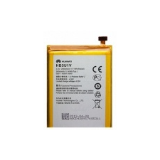 Huawei HB5U1V gyári akkumulátor (2900mAh, Li-ion, D2 Ascend)* mobiltelefon akkumulátor