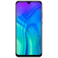 Huawei Honor 20 Lite 128GB mobiltelefon
