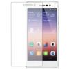 Huawei Honor 6 Plus, Kijelzővédő fólia, ütésálló fólia, Tempered Glass (edzett üveg), Clear