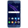 Huawei Honor 8 Dual 32GB