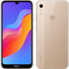 Huawei Honor 8A 64GB