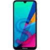 Huawei Honor 8S 32GB