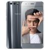 Huawei Honor 9 Dual 128GB