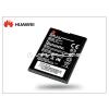 Huawei Huawei Ascend G510/G525/Y210/ Y530/W2 gyári akkumulátor - Li-ion 1500 mAh - HB4W1 (csomagolás nélküli)