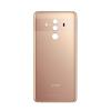 Huawei Huawei Mate 10 akkufedél arany