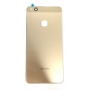 Huawei Huawei P10 Lite akkufedél arany