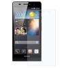 Huawei Huawei P6 Ascend kijelzővédő fólia