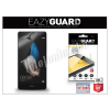 Huawei Huawei P8 Lite gyémántüveg képernyővédő fólia - 1 db/csomag (Diamond Glass)