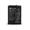 Huawei Huawei P Smart (2019)/Honor 10 Lite gyári akkumulátor - Li-ion Polymer 3400 mAh - HB396286ECW (ECO csomagolás)