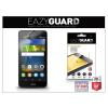 Huawei Huawei Y6 Pro gyémántüveg képernyővédő fólia - 1 db/csomag (Diamond Glass)