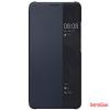 Huawei Huaweu Mate 10 Pro View Protective Flip cover,Kék
