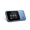 Huawei LTE modem Huawei E5788u-96a (4G, LTE, UMTS; 1000 Mb/s; Blue)