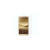 Huawei Mate8 prémium védőüveg, kijelzővédő fólia üvegből, karcálló edzett üveg, tempered glass, üvegfólia
