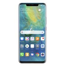 Huawei Mate 20 Pro 128GB mobiltelefon