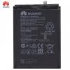 Huawei Mate 9, Akkumulátor, 3900 mAh, Li-Ion, gyári, HB396689ECW
