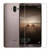 Huawei Mate 9 Pro, Kijelzővédő fólia, ütésálló fólia, Tempered Glass (edzett üveg), Clear