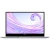 Huawei MateBook D14 53012BMY