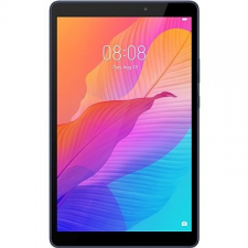 Huawei MatePad T8 Wi-Fi 16GB tablet pc