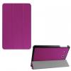 Huawei MediaPad M3 8.4, mappa tok, Trifold, lila